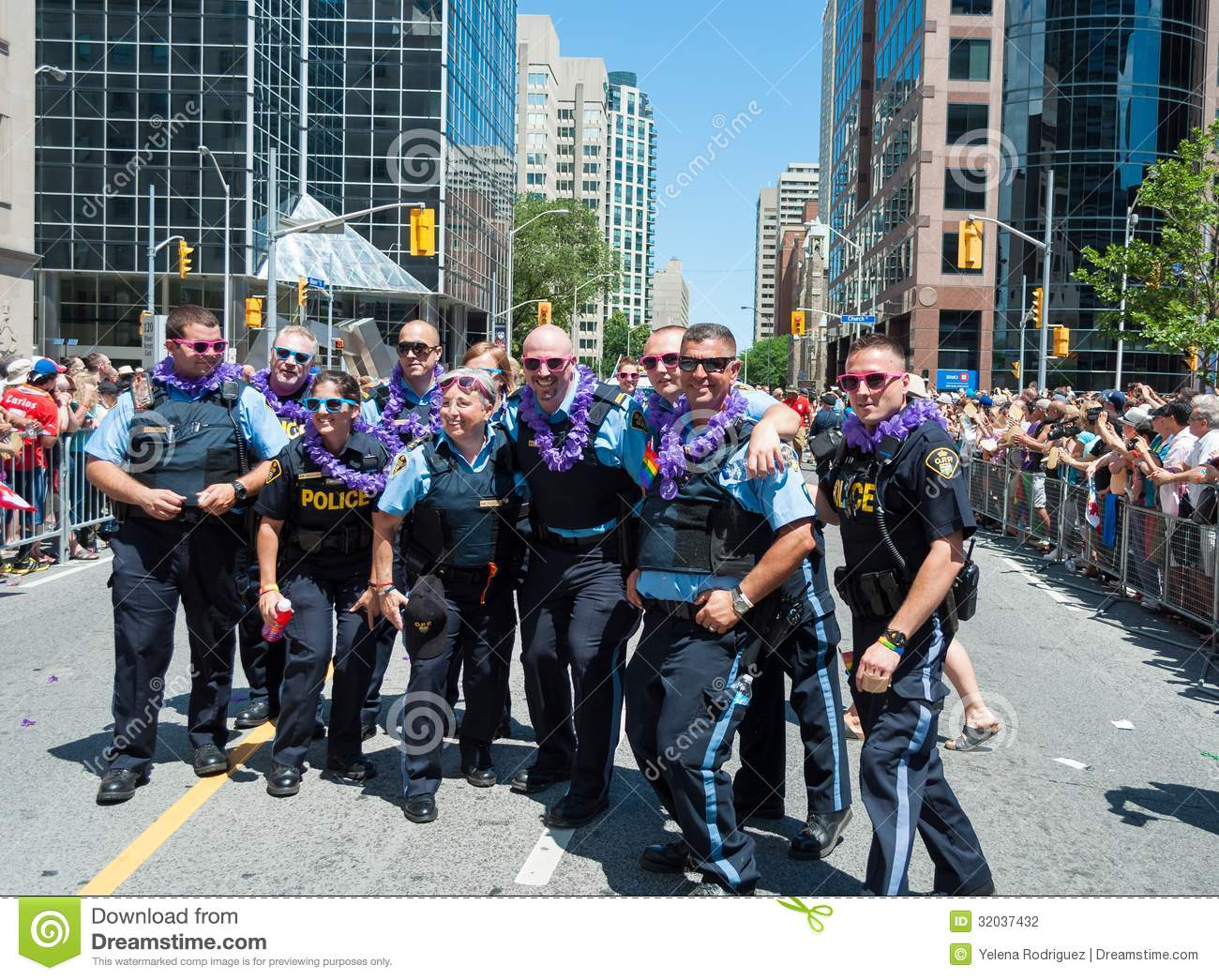 canadian history pride and adversity When asked about the history of pride, often the first thing that comes to people's minds are the stonewall riots canada, however, has it's own rich history and turning points in the struggle for and eventual celebration of lgbt rights the most well known of these are the toronto raids which lead to riots that turned into what.