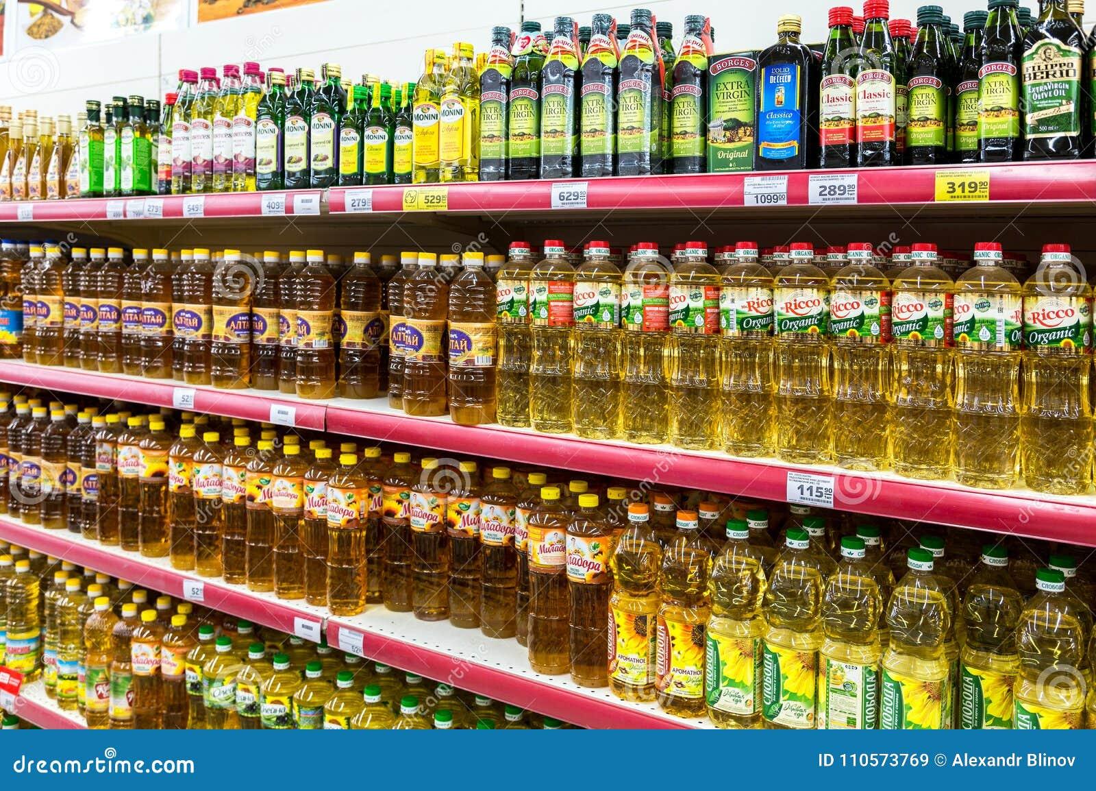 El aceite de girasol tiene colesterol