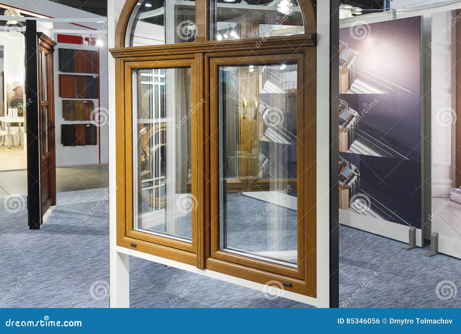 Modelos de ventanas ventanas de pvc recursos diseos for Modelos de ventanas de aluminio