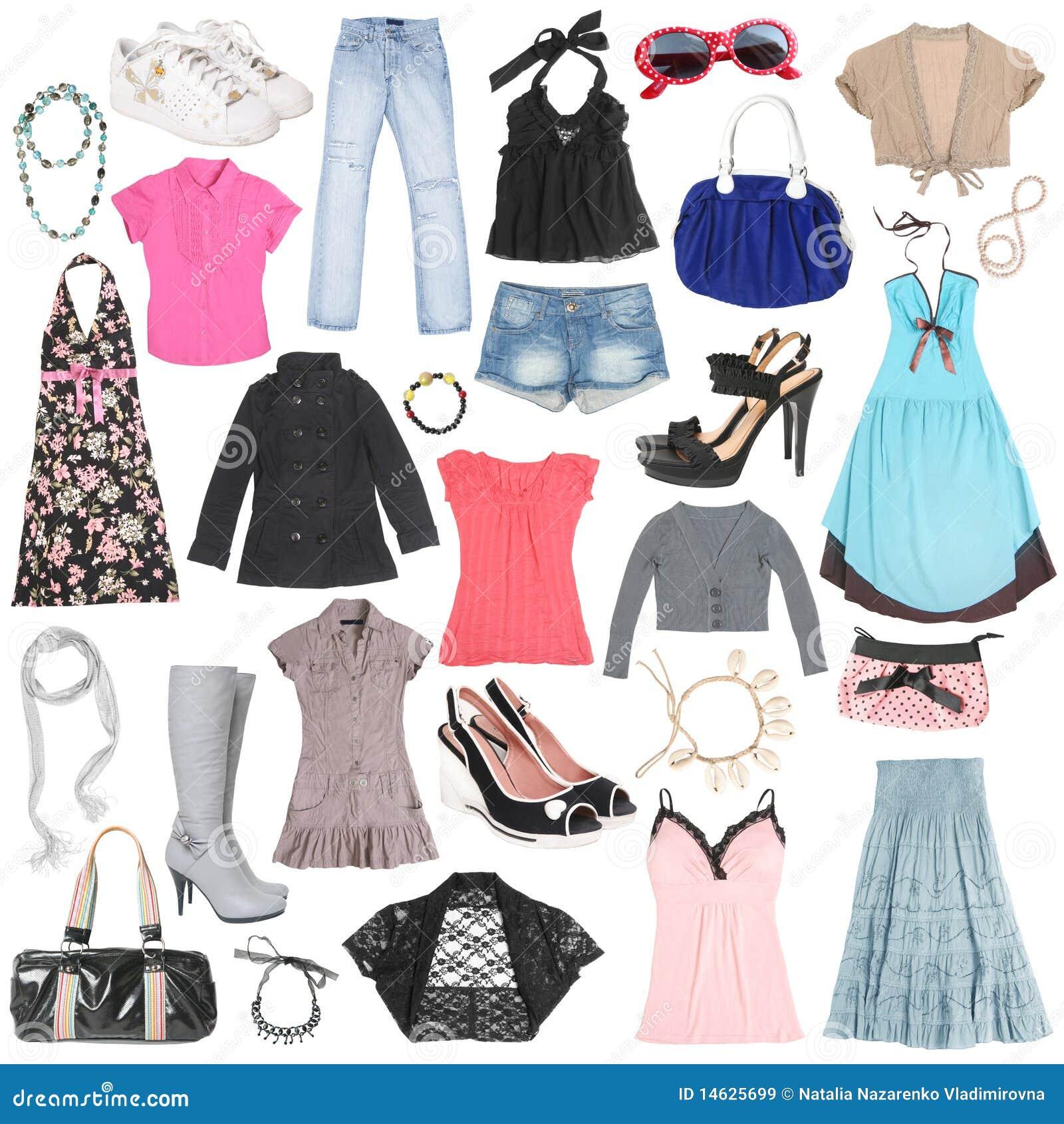 Todo tipo de accesorios para decorar la ropa y hacer manualidades, como pueden ser rosas, flores, broches, pistilos, flores artificiales, flores solapa, adornos.