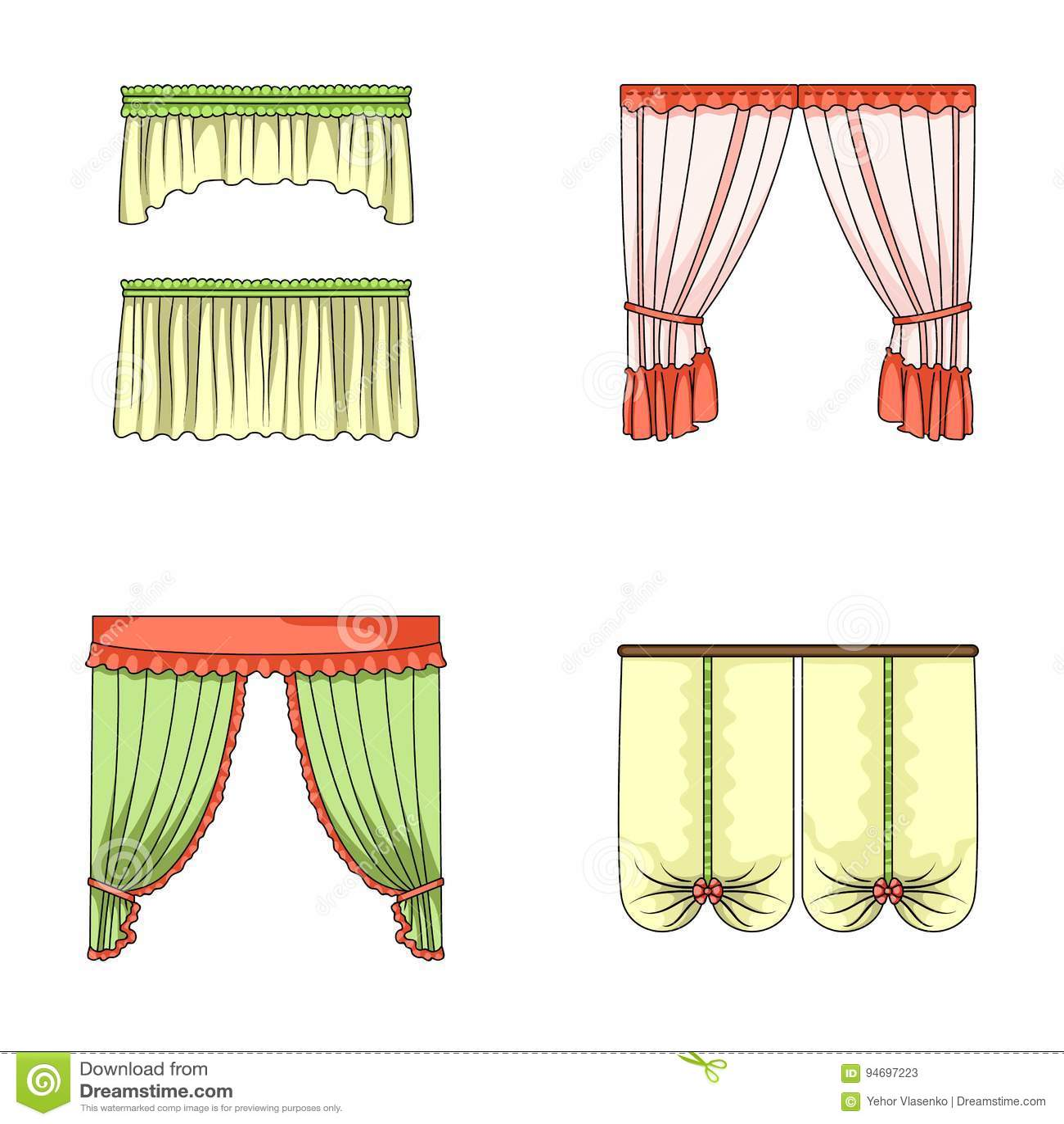 Cortinas de ventana de bao instalacin de ventanas para - Mosquiteras enrollables aki ...