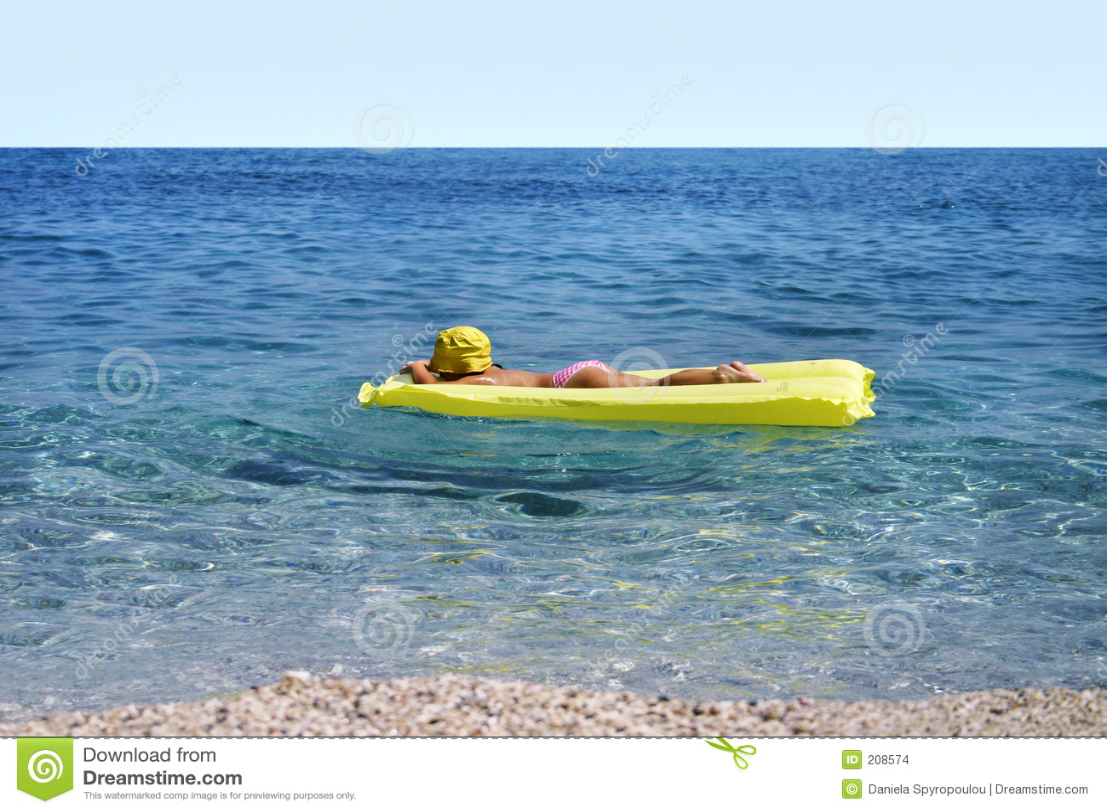 Divertimento al mare
