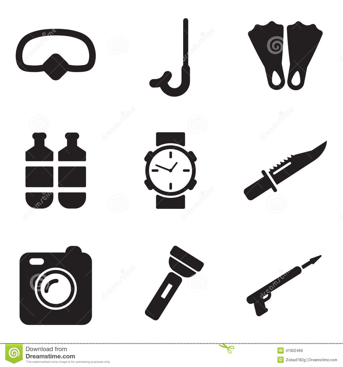 164456702 further Illustration Stock Ensemble D Ic Ne De Plong C3 A9e Image42662037 together with Fish Coloring Page as well Stock Photos Snorkeling Gear Drawing Image22459453 moreover AMX 30. on tank snorkel