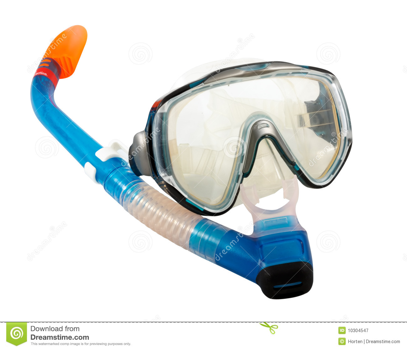 niagara falls ny map with Royalty Free Stock Photography Diving Mask Snorkel Image10304547 on 2910763895 further Skylon Tower moreover Grand Canyon National Park as well Love Canal Still Oozing Poison 35 Years Later as well iloveny.