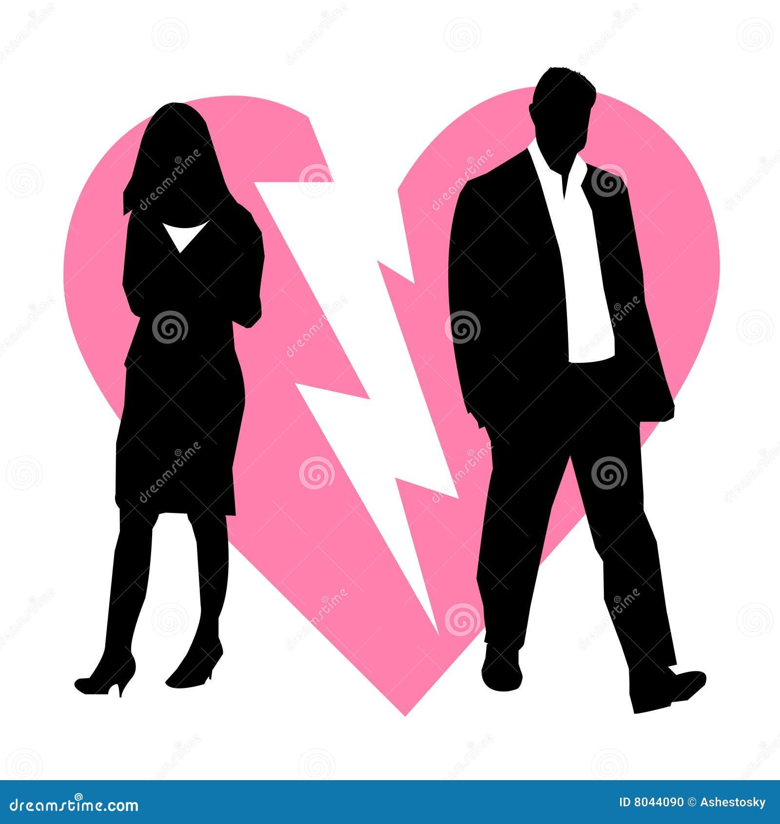 Dating after divorce message boards