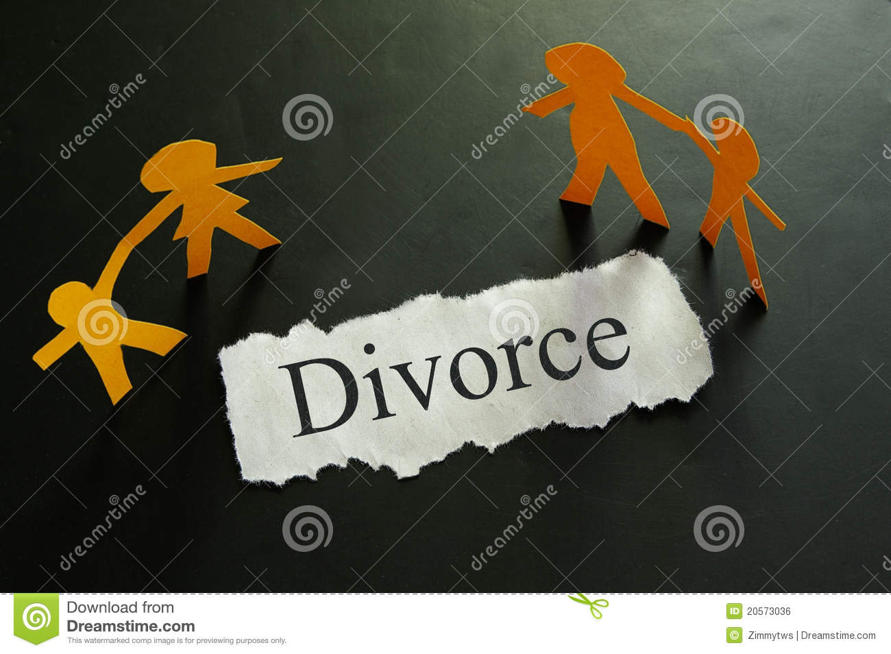 concepts of divorce essay Sociological aspects of divorce research paper starter homework help most people would probably view marriage as a more positive concept than divorce however quiz, and essay save time we've broken down the chapters, themes.