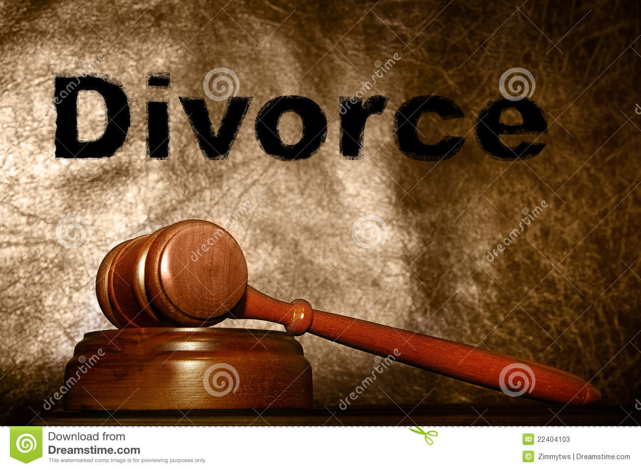 the concept of divorce Concept of halalah when a woman is divorced three times, this divorce is irrevocable which means that the husband cannot take her back unless she marries another man first the general misconception is that marrying another is a solution provided by shariah in order for the husband and wife to get back together this is not correct.