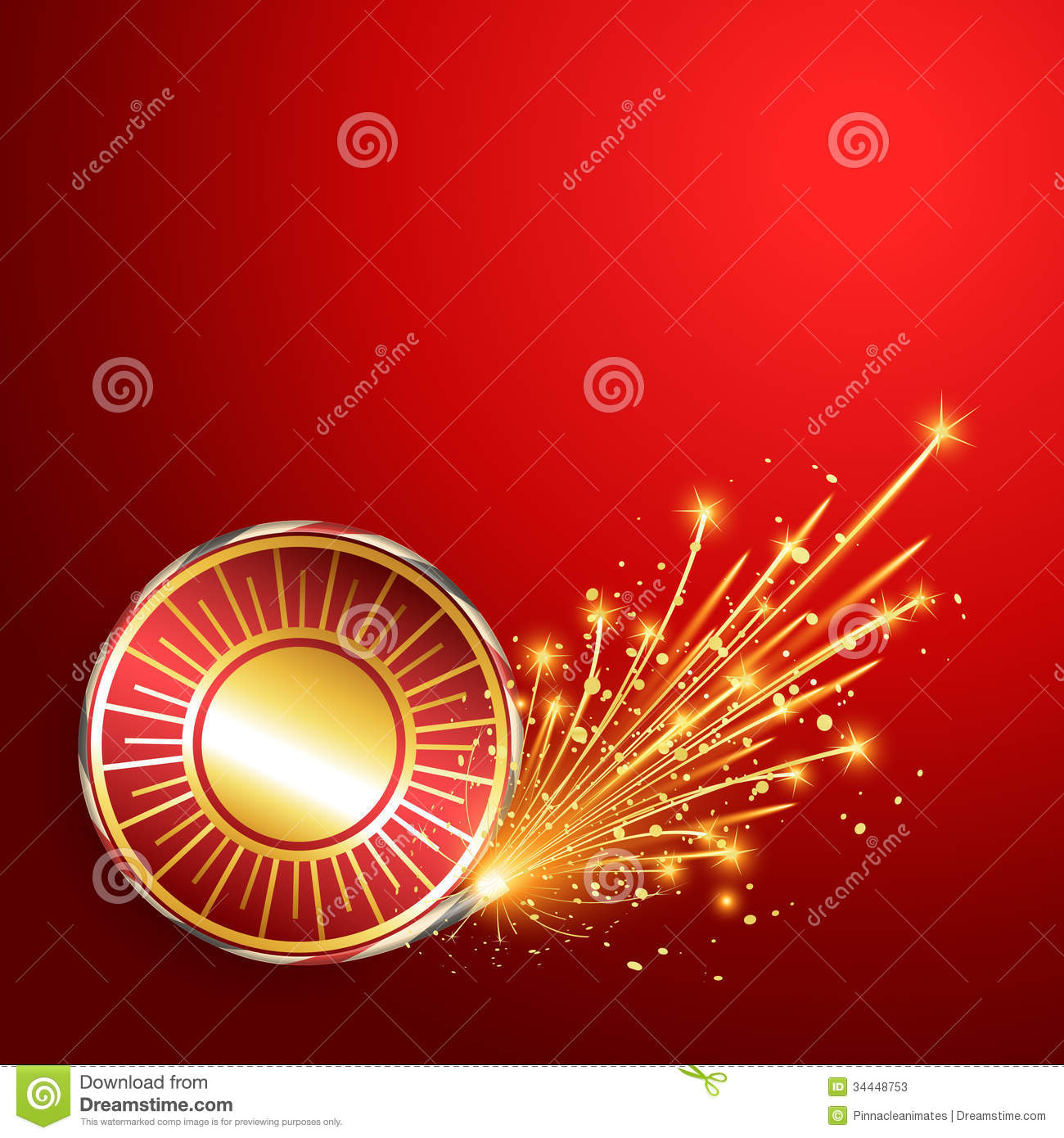 burning crackers Free essays on disadvantages of burning crackers get help with your writing 1 through 30.