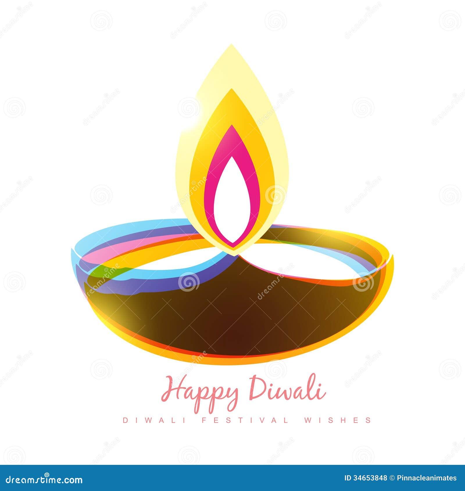 Diwali Festival Royalty Free Stock Photos - Image: 34653848