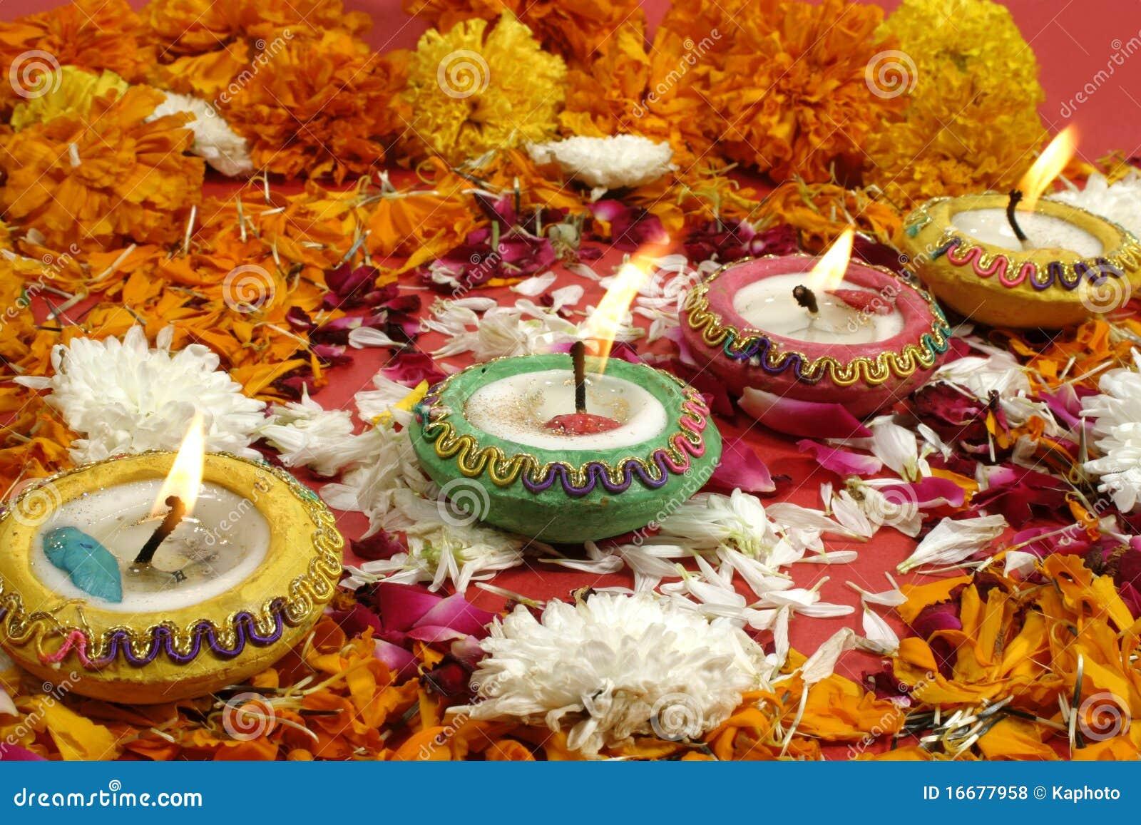Diwali, Festival of lights