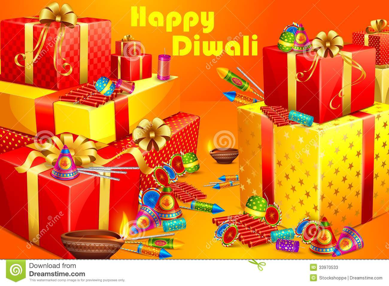 Diwali gift stock photos image 33970533 royalty free stock photo download diwali gift negle