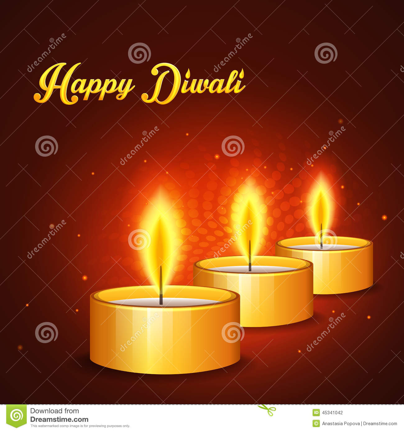 Diwali happy