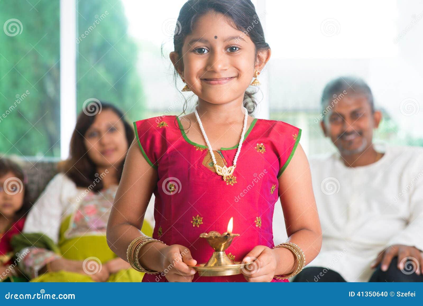 Diwali o deepawali
