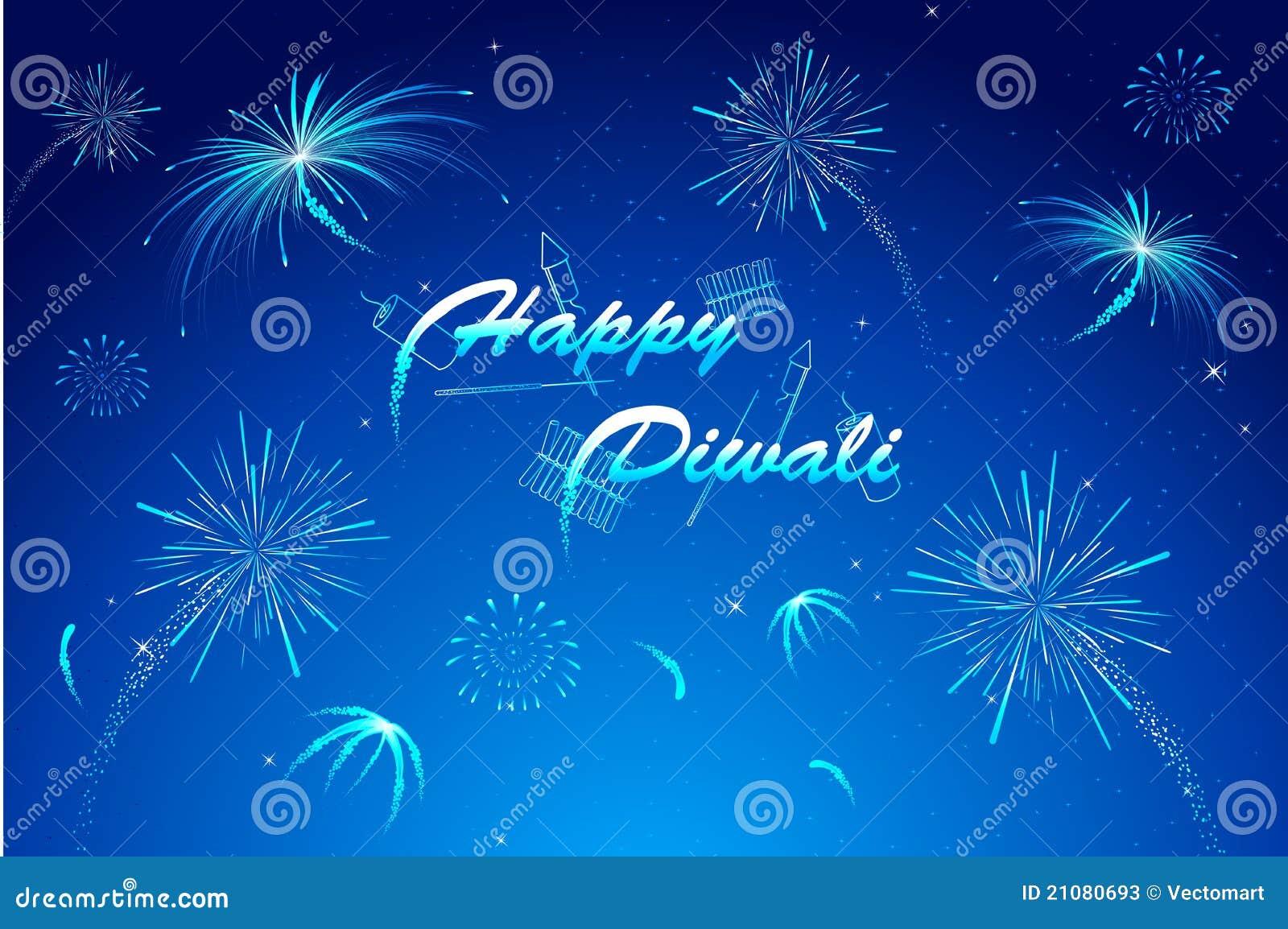 diwali wish stock photos   image 21080693