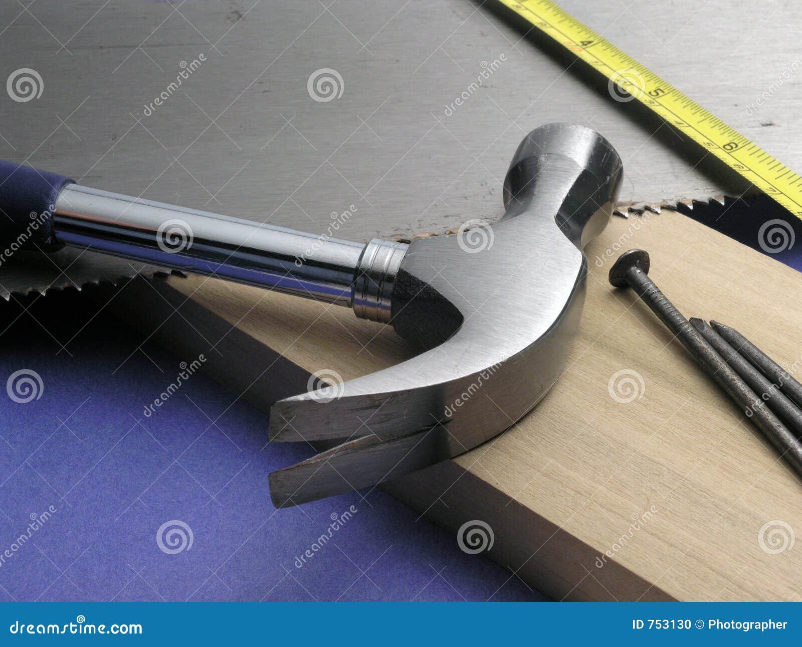Diy инструменты домашнего улучшения