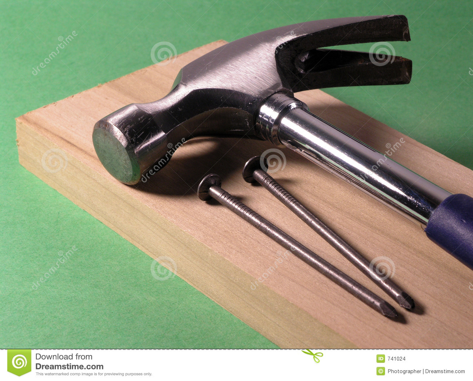 Diy hulpmiddelen voor het huisverbetering stock foto afbeelding 741024 - Huisverbetering m ...