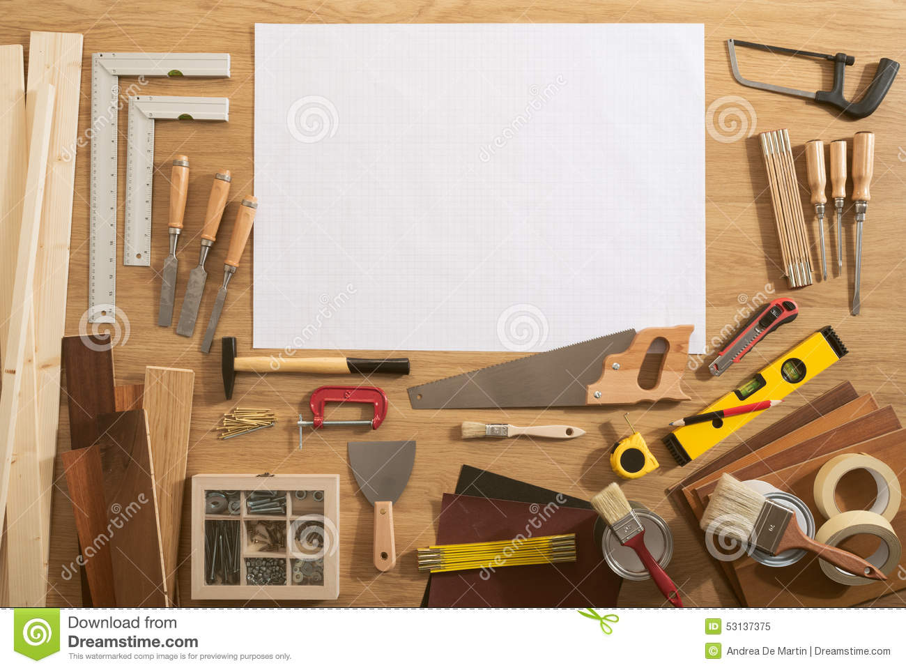Carpentry best computers for business majors