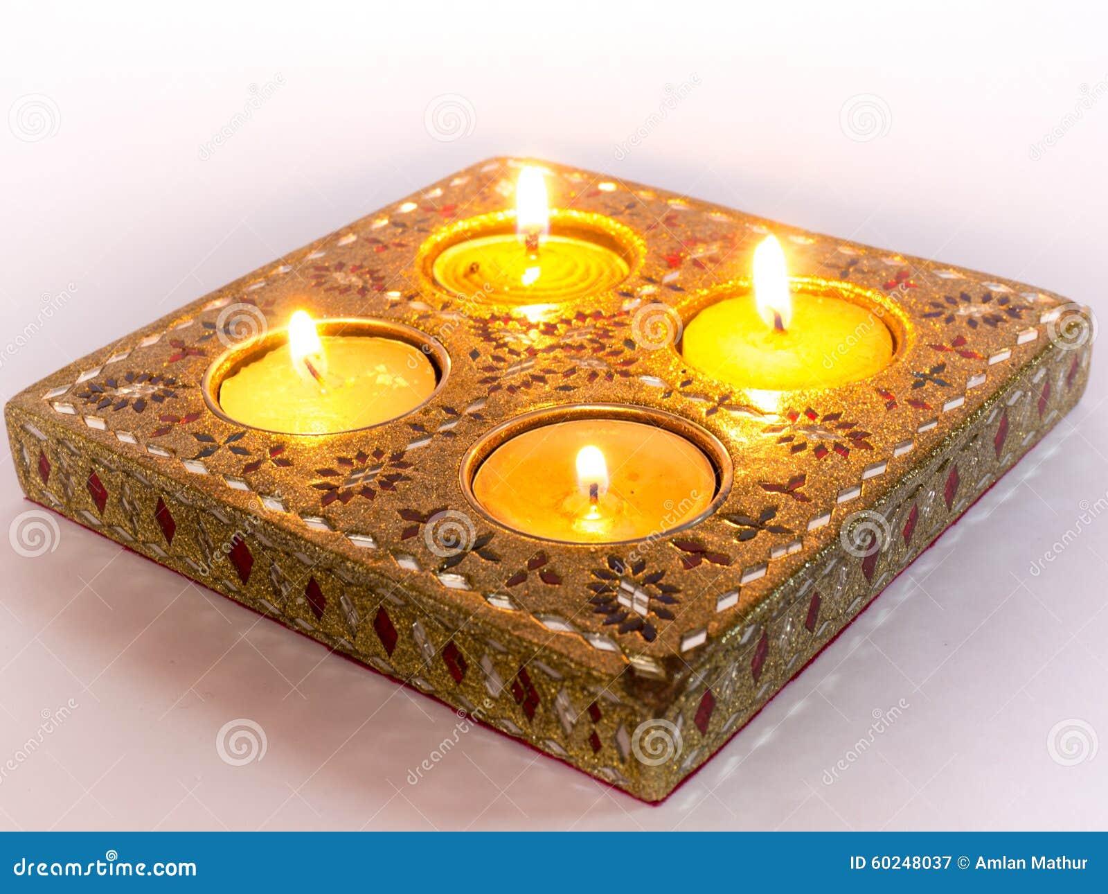 100 diya decoration for diwali at home pinkz passion