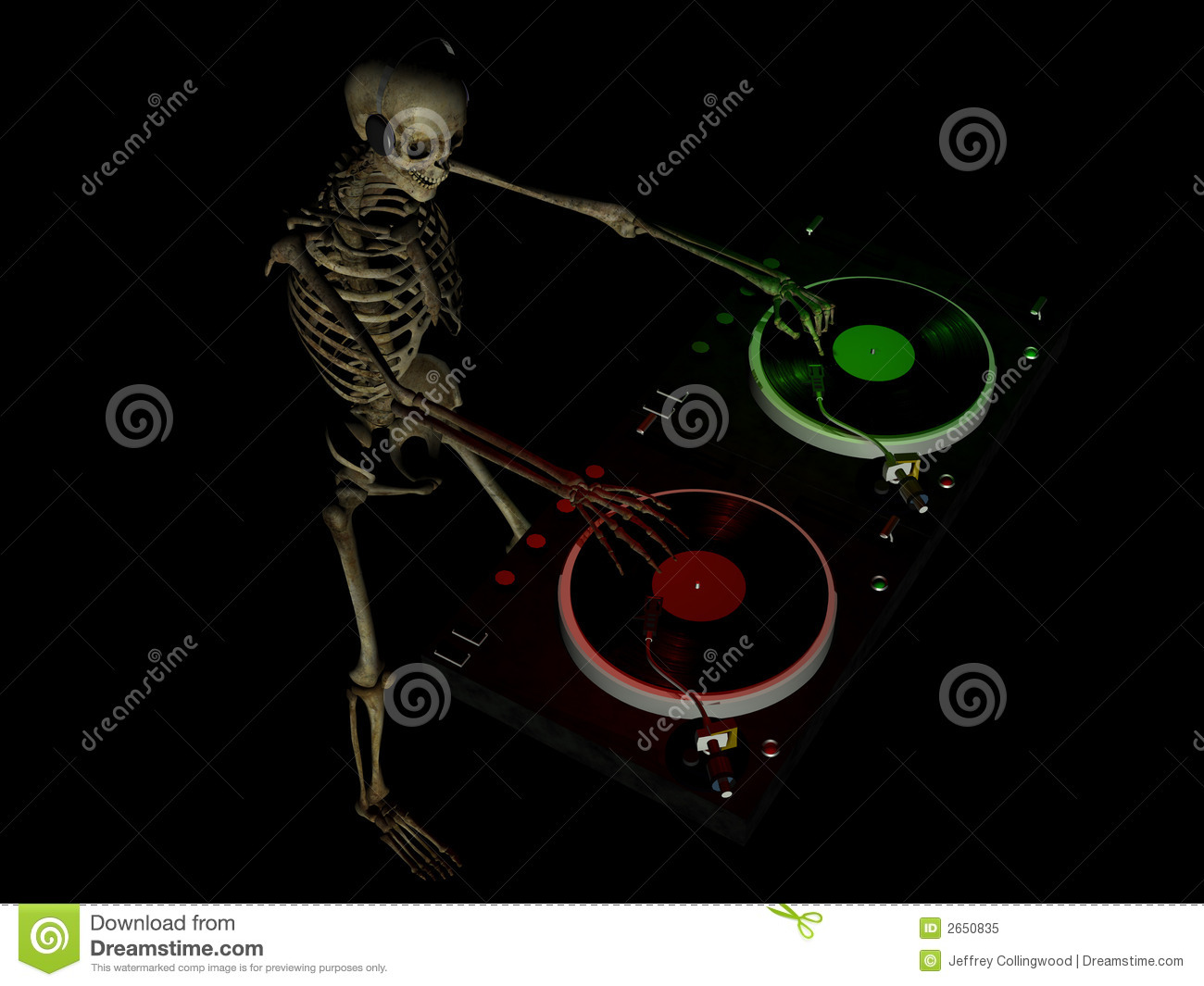 Image Result For Royalty Free Rap Music Download