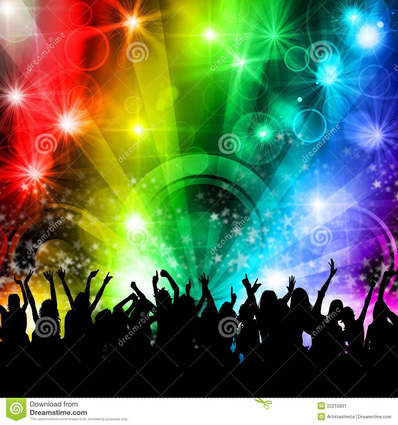 dance map with Stock Image Dj Disco Music Party People Image22215831 on Game Of Thrones Jason Momoa Audition Tape besides Gold Reef City moreover Stock Image Dj Disco Music Party People Image22215831 in addition scpdca besides The Altamont Stones Concert And Murder.