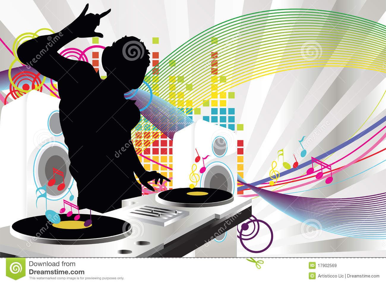 Image Result For Royalty Free Music Sound