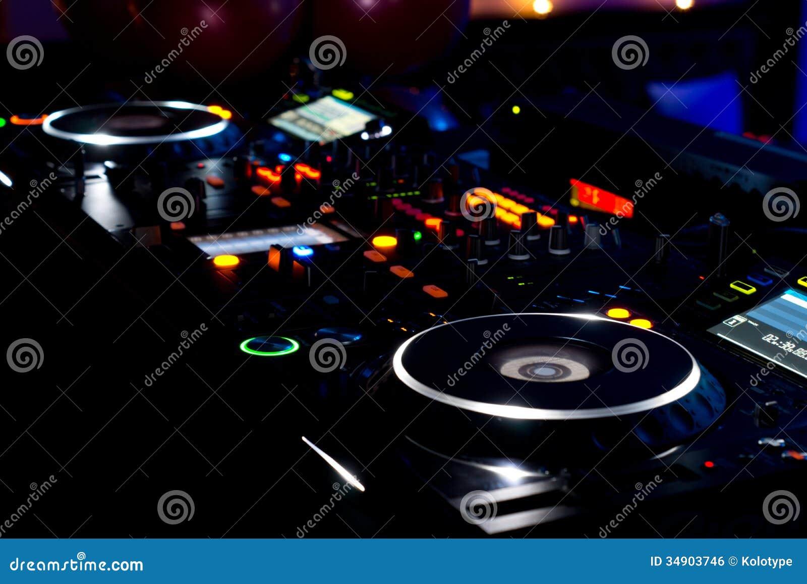 TECHNO DANCE REMIX UNLIMITED DISCO MOBILE VOL.1 #  ...