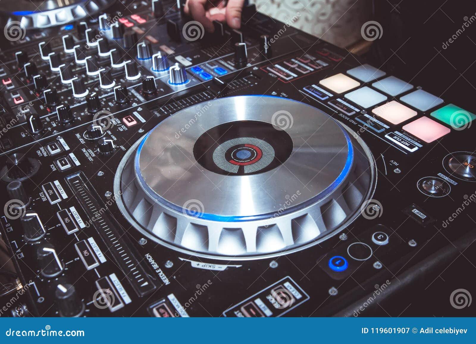 Dj Music Download