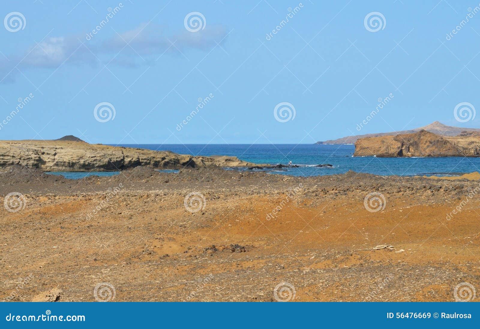 Djeu dans Cabo Verde
