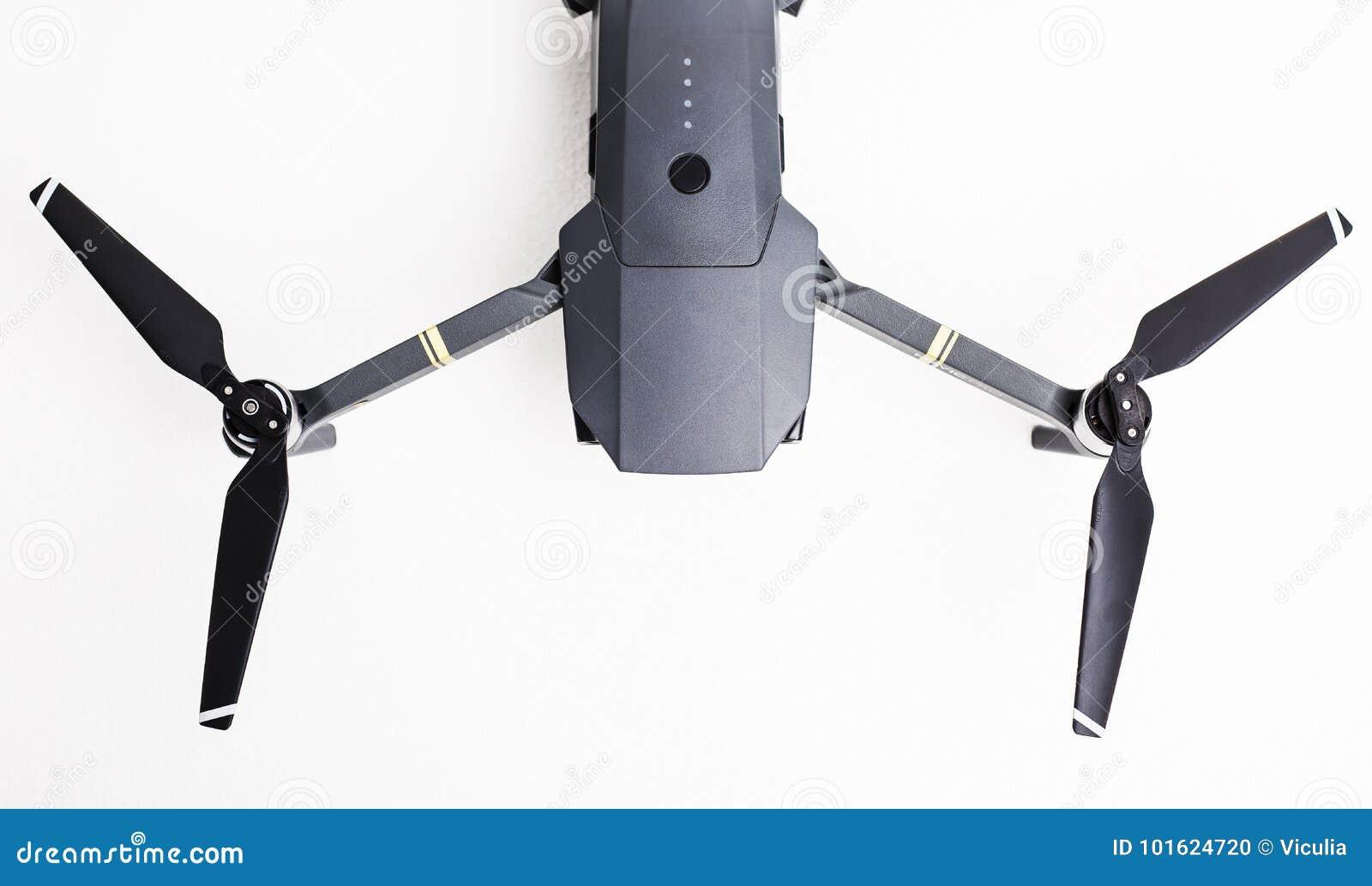 tracker gps drone