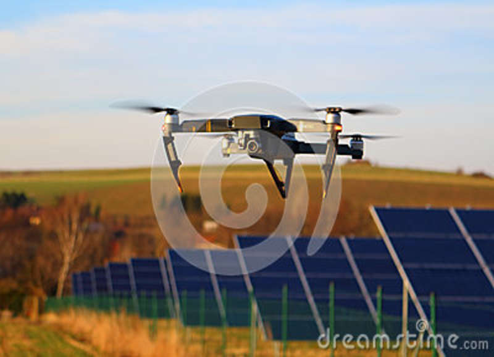 DJI Mavic Pro drone editorial photo  Image of energy - 89478786