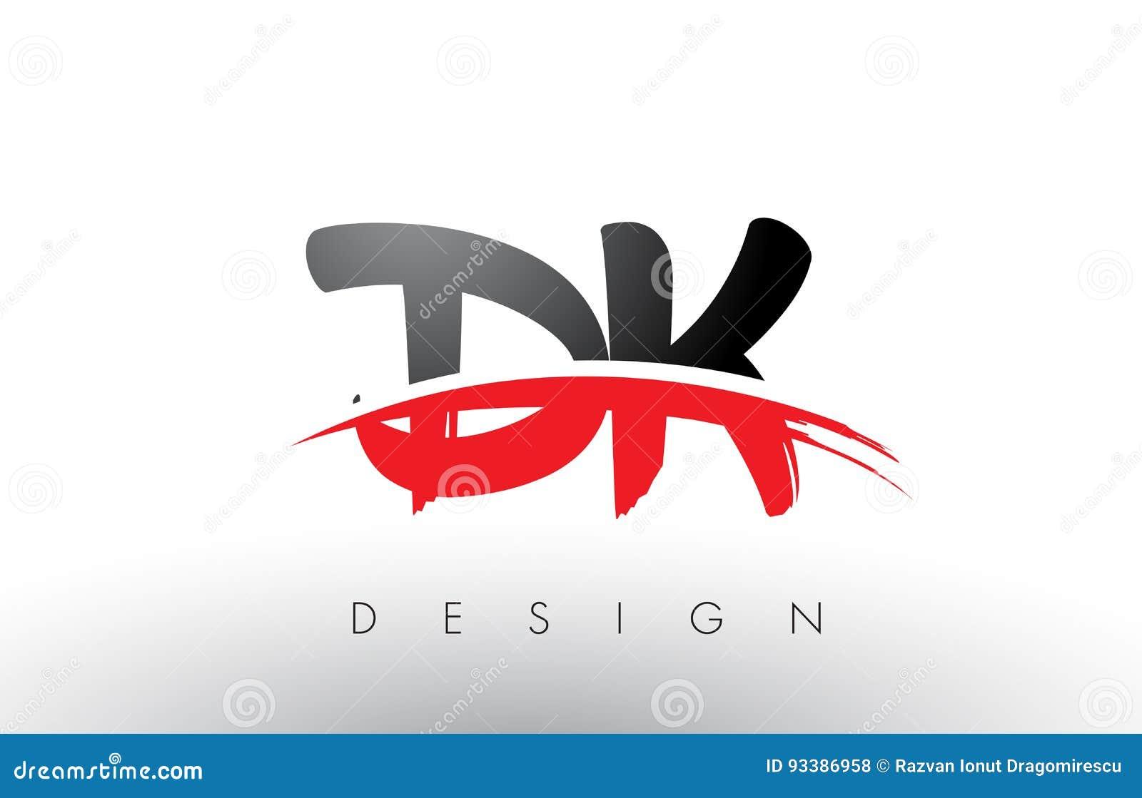 dk cartoons  illustrations   vector stock images 62 Nike Swoosh Vector Vector Underline Swoosh