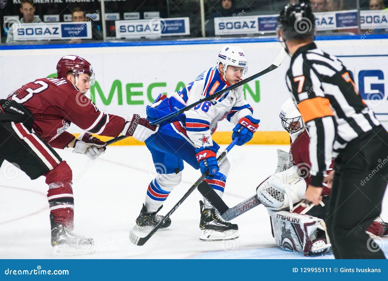 Dmitry Shulenin L Andrei Kuzmenko C And Timur Bilyalov R During