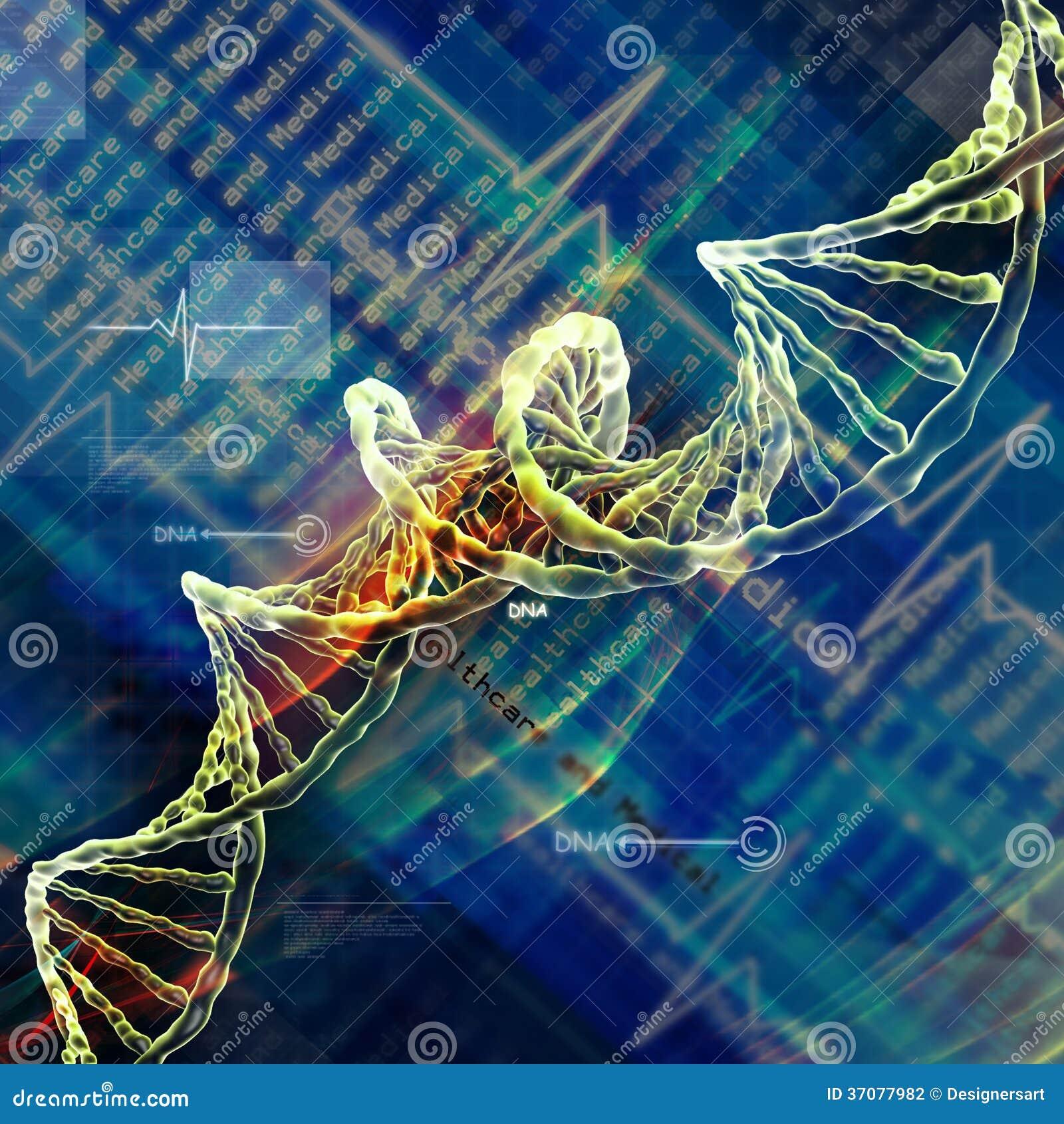 Download DNA ilustracji. Ilustracja złożonej z naukowy, pharmaceutical - 37077982