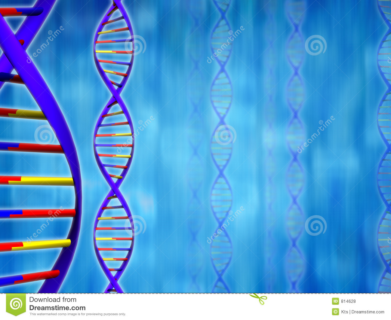 dna background stock illustration  image of sequencing