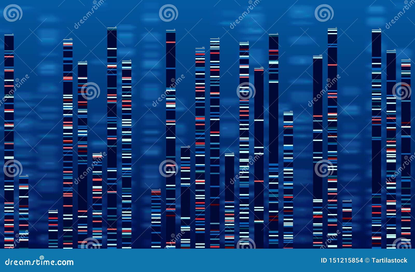 Keanu Reeves va face un test ADN, după ce i s-a atribuit paternitatea unui copil