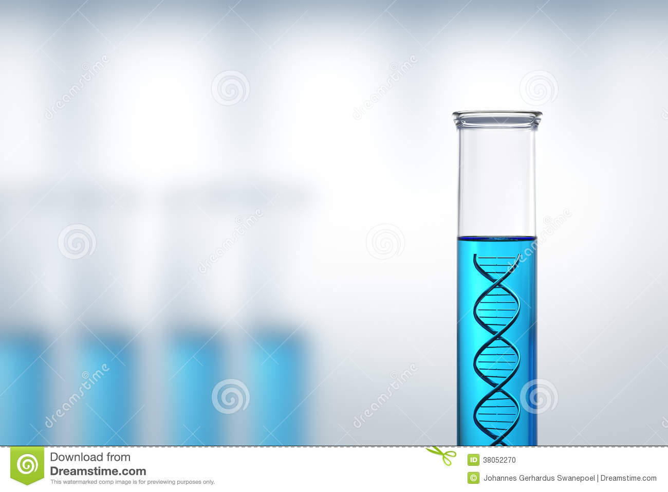 typical DNA fingerprinting, 10 persons were tested for 6 loci ...