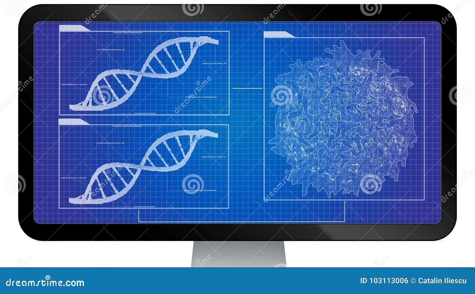 Dna sequencing blueprint rna sequencing dna computational models dna sequencing blueprint rna sequencing dna computational models genome helix background gene crispr helix malvernweather Choice Image