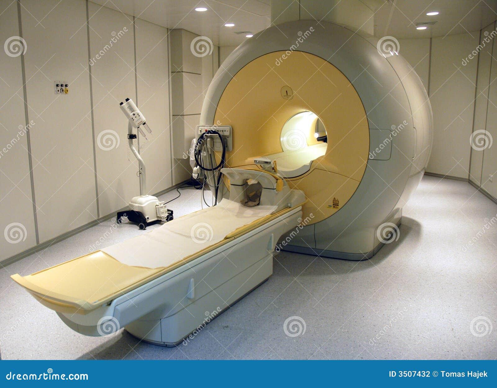 Do 02 metodĄ magnetycznego rezonansu jĄdrowego