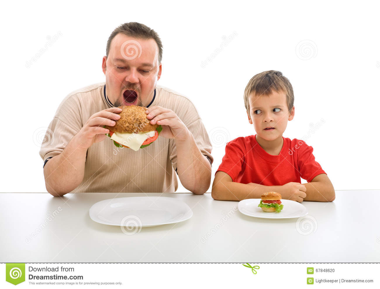 eating habit The term eating habits (or food habits) refers to why and how people eat, which foods they eat, and with whom they eat, as well as the ways people obtain, store, use, and discard food.
