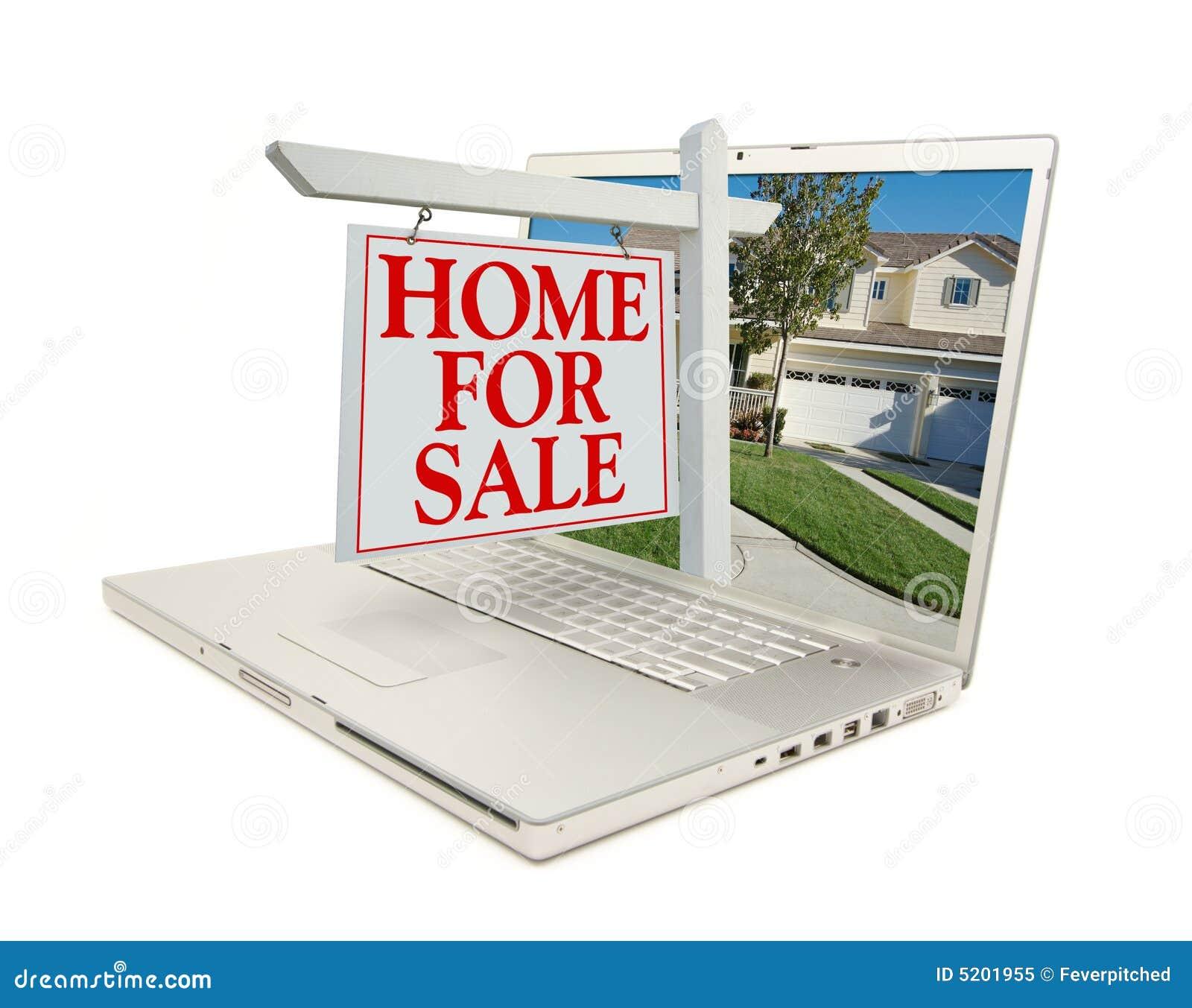 Do domu laptopa sprzedaży nowy znak