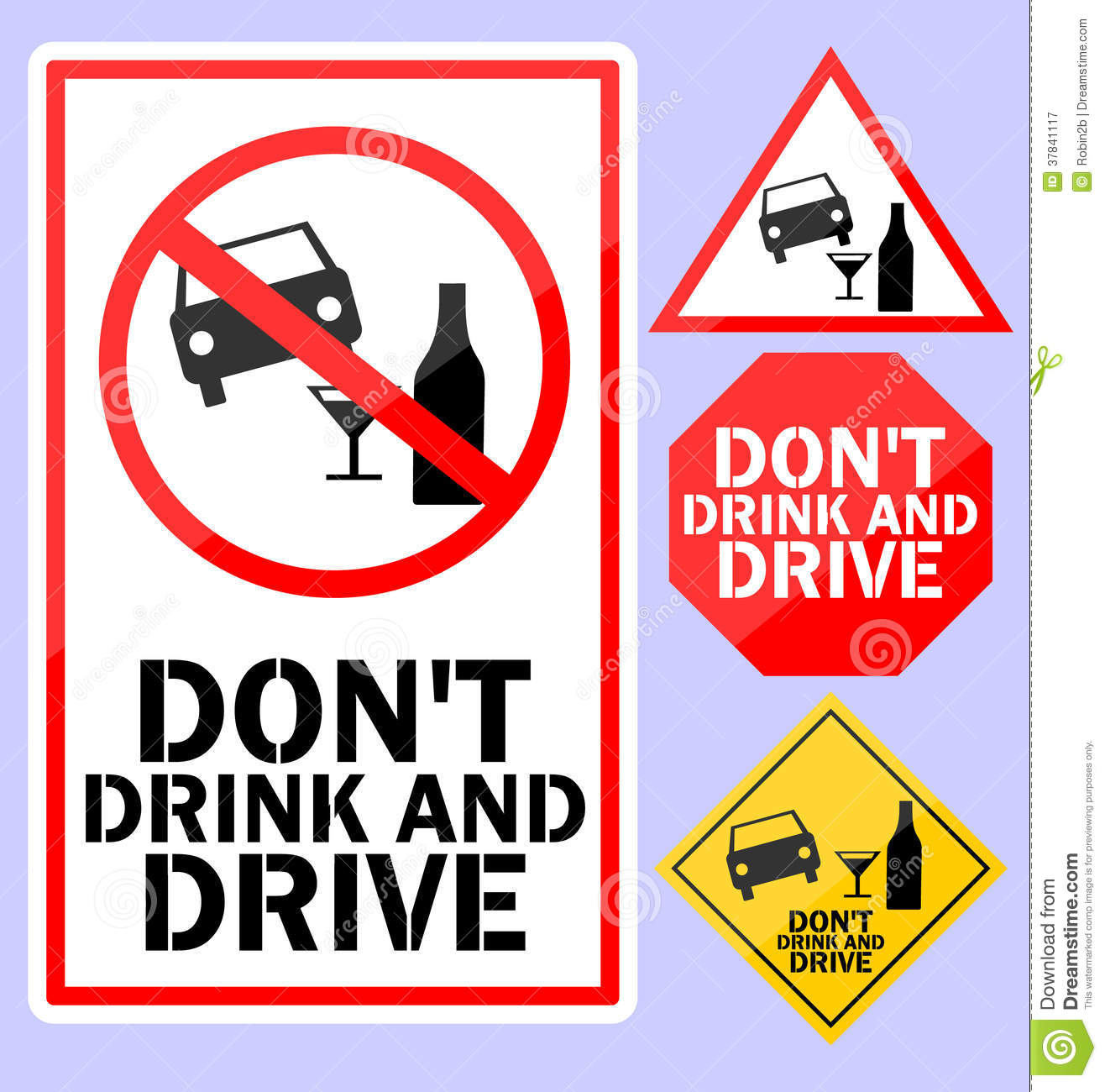dangers of drinking and driving Drinking and driving while either impaired or drunk is dangerous drivers with high blood alcohol concentration (bac) are at much greater risk of traffic crashes.