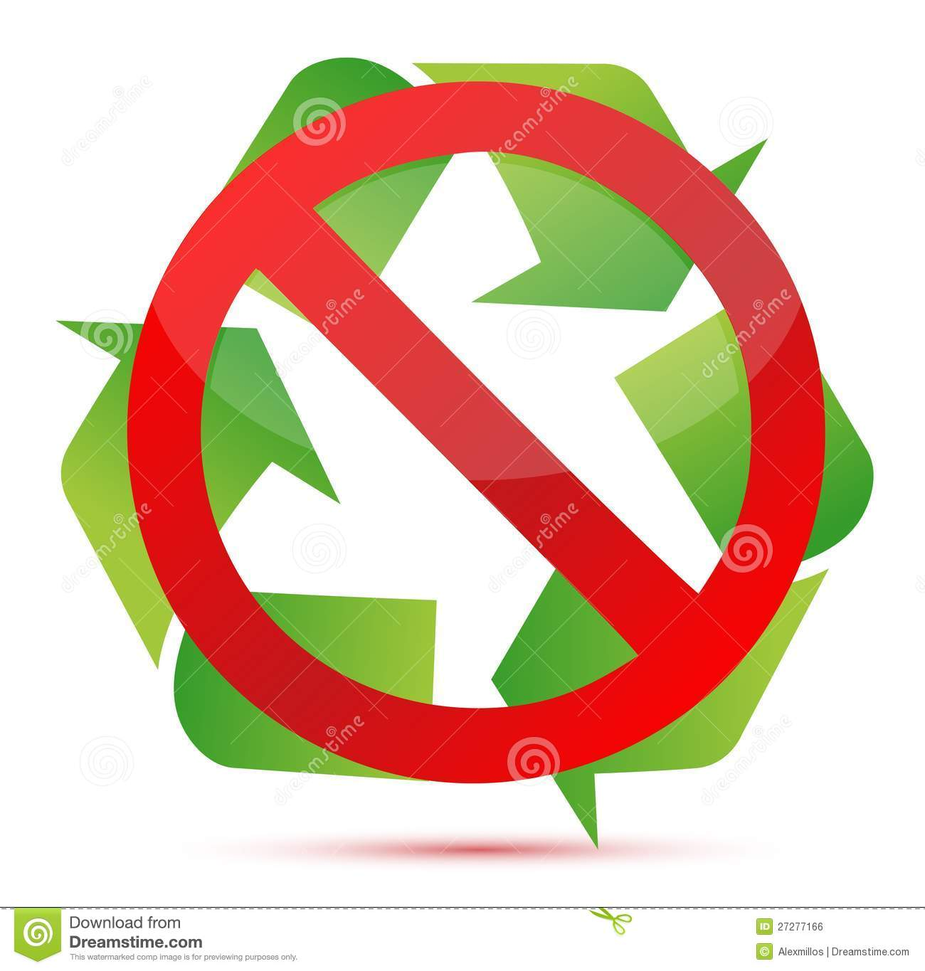 recycle or not Delete items or empty the recycle bin of a sharepoint site if you do not see the recycle bin on your site, it could have been disabled by the server administrator.
