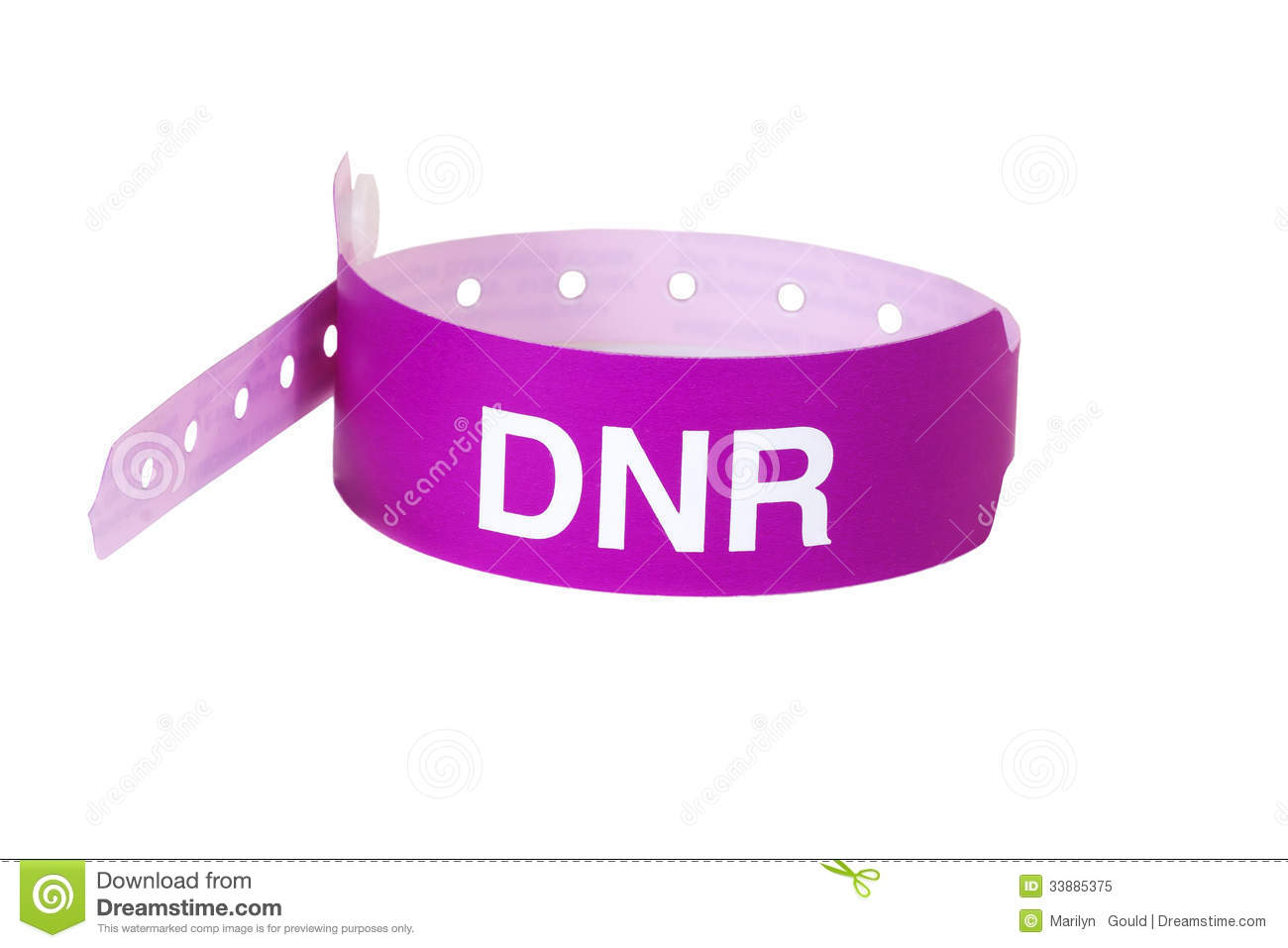 do resuscitate status a legal and Do not resuscitate (dnr) the legal proxy as contained in an advance directive documentation that discussion of dnr status has occurred and with whom.