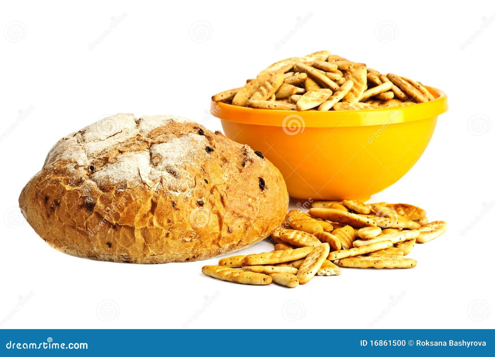 Do pão vida ainda