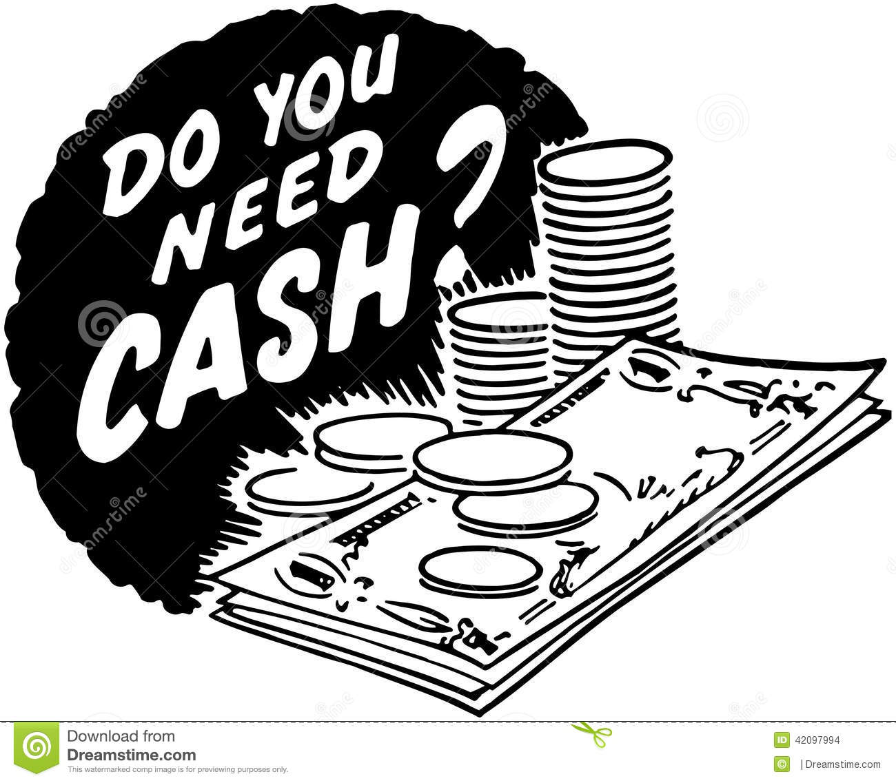 Do You Need Cash? Stock Vector Image Of Credit, Cash. Free E Commerce Website Genomic Data Analysis. Hotel Marmara Manhattan Goldman Sachs Culture. Nursing Scholarships Indiana. Colorado Car Insurance Laws Es Lexus Hybrid. Gmat Sentence Correction Laboratory Bench Top. Insurance Policy Management Software. Texas Intensive English Program. Chase Personal Student Loans