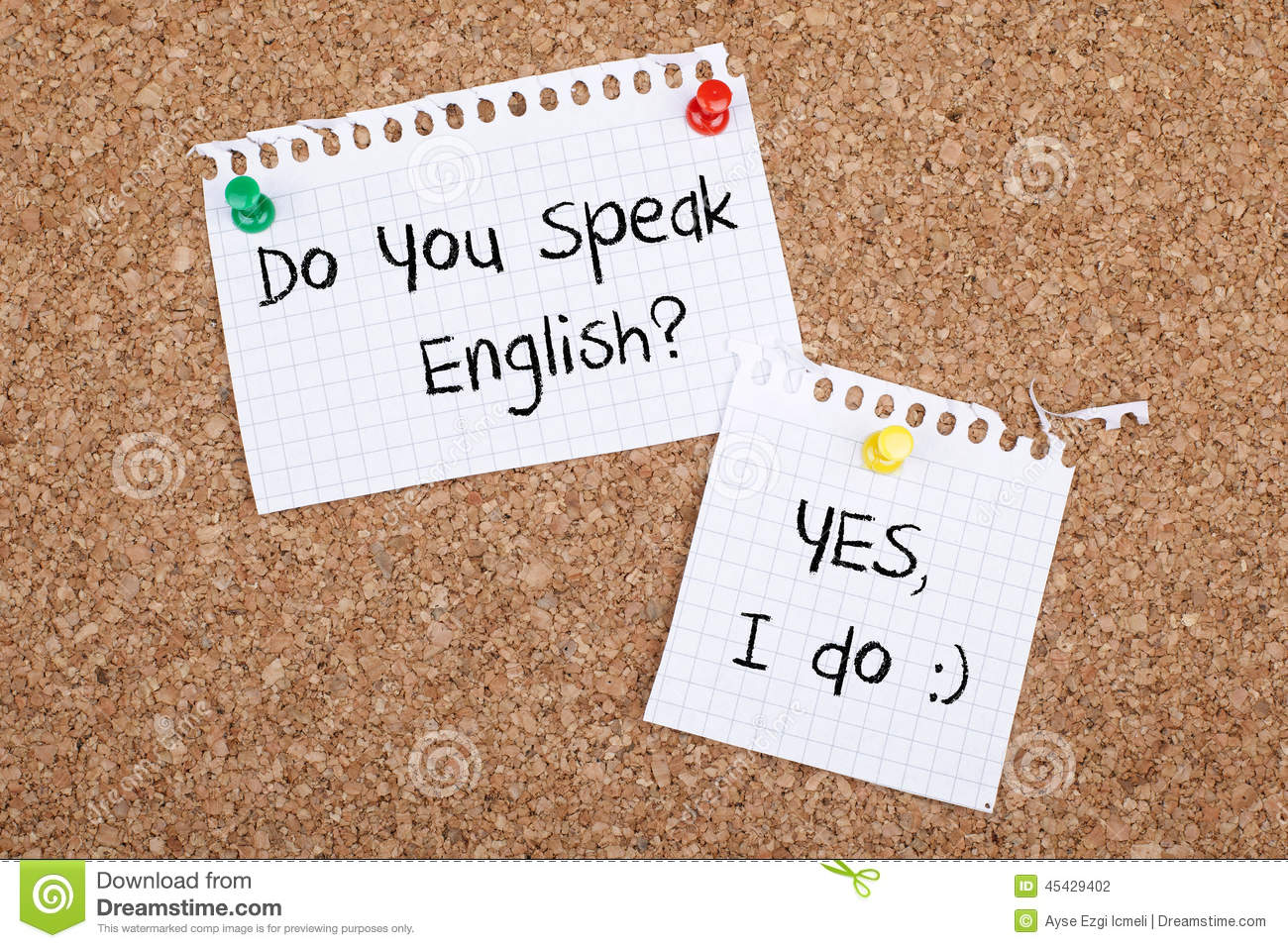 how to speak english fluently free download audio