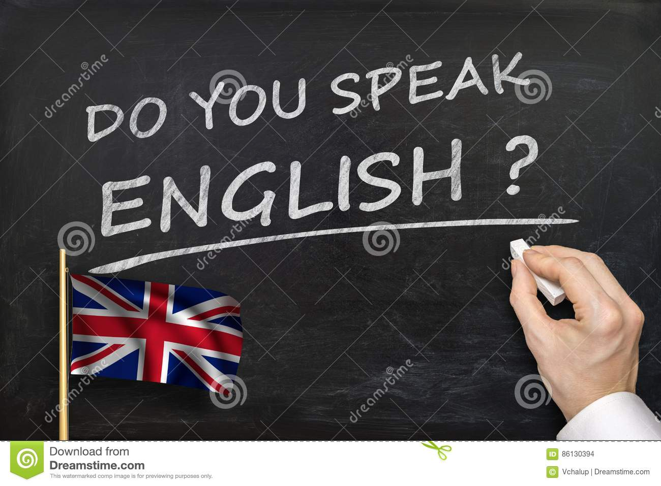 how to speak american english fluently free download