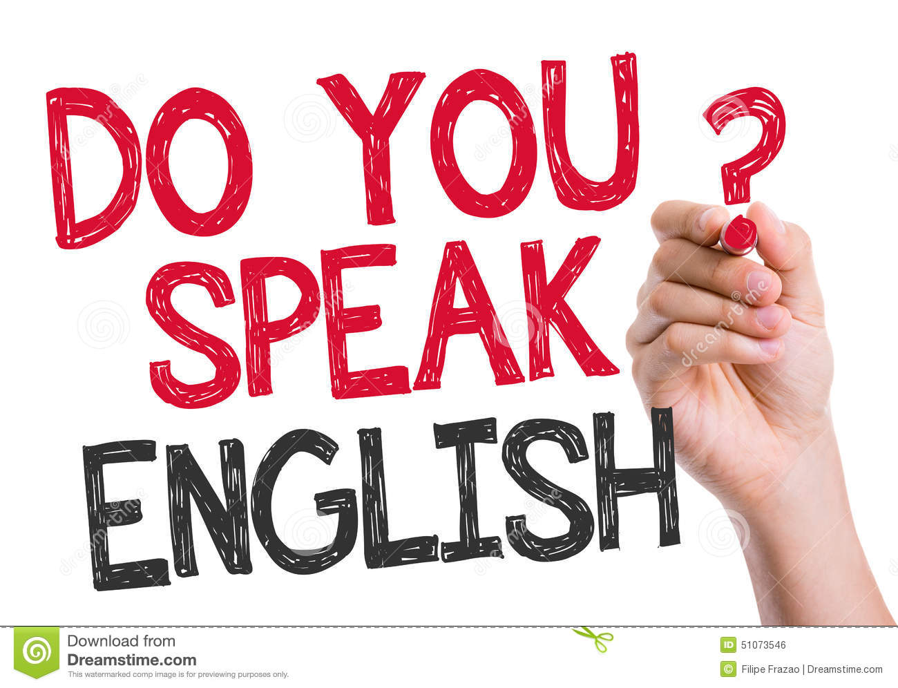 do-you-speak-english-written-wipe-board-51073546.jpg