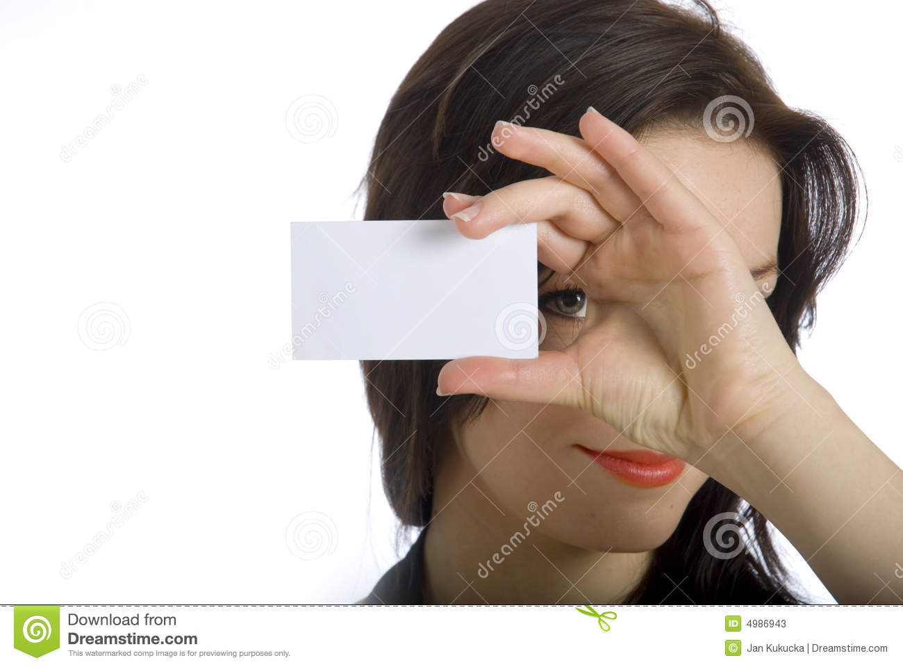 Do you want my business card stock image image of hand danger do you want my business card colourmoves