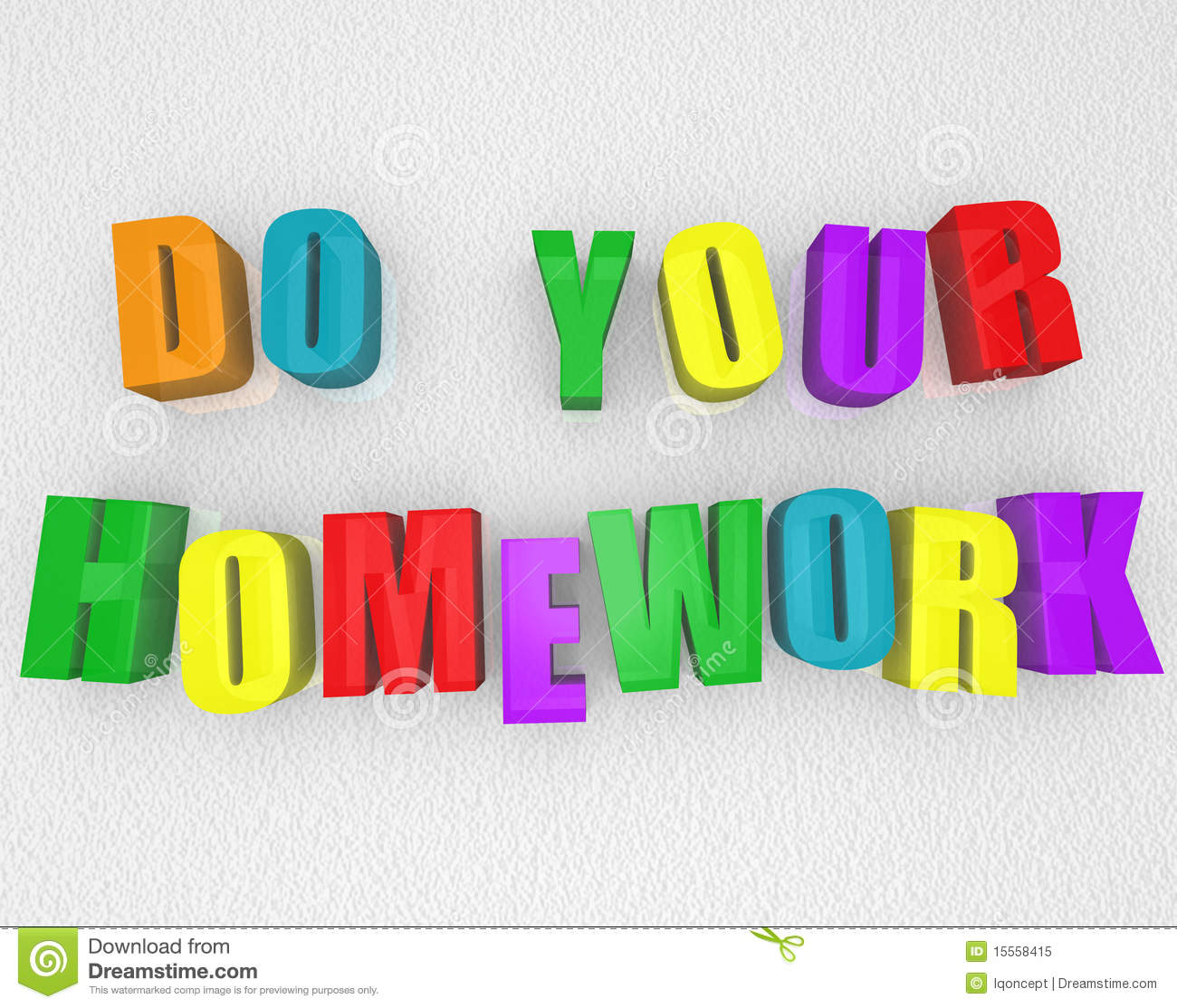 homework for you sign up From homework, right through to lms  we create solutions to help you achieve success  intervention & y6/sat catch-up strategies learn more lms.